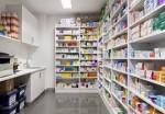 صيدلية الشفاء