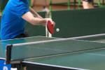 ثلاثي سبورتنج يشارك بالبطولة العربية لتنس الطاولة