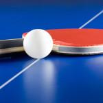 نتائج بطولة التنس الطاولة للناشئين والناشئات