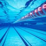 النتائج الأخيرة لأبناء سبورتنج ببطولة الجمهورية للسباحة