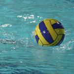 سبورتنج يفوز علي الزمالك في كرة الماء تحت 19 سنه