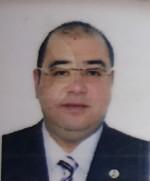 أحمد عبد الفتاح صبري