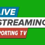 اليوم بث مباشر لمباراة سبورتنج والزمالك في دوري سوبر السلة