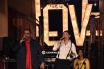 بالصور والفيديو | حفل عيد الحب