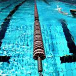نتائج مميزة للاعبى سبورتنج فى بطولة الجمهورية للسباحة للأحتياجات الخاصة