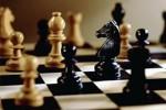 بطولة الشطرنج الرمضانية الودية