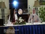 بالفيديو | ندوة  مبادرة مصر أحلي