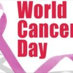 ندوة عن اليوم العالمي لسرطان الثدي .. الإكتشاف المبكر والعلاج