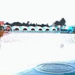 رحلة يوم واحد إلى خان خديجة