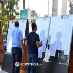 بالصور : إنطلاق فعاليات الجمعية العمومية