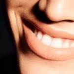 ندوة بعنوان إبتسامة هوليوود يوم الجمعة ١٩ أكتوبر