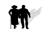 ندوة بعنوان نحو حياة أمنة للرواد يوم الجمعة ٢٣ نوفمبر