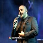 بالصور | حفلة رامي عياش بنادي سبورتنج