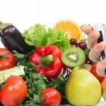 """ندوة بعنوان """" العلاج الغذائي لمرضى السكري و أفضل طرق الرجيم """" الجمعة 14 ديسمبر"""
