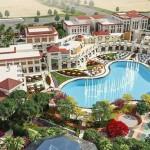 """رحلة إلى العاصمة الإدارية الجديدة """" فندق الماسة كابيتال """" بتاريخ 12 يناير"""