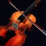 ضم أعضاء جدد لفصل تعليم الكمان