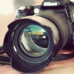 إفتتاح نادي للتصوير الفوتوغرافى للهواة و المحترفين
