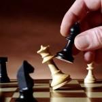 بطولة سبورتنج الرمضانية للشطرنج السريع