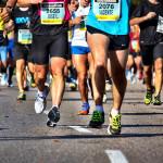 نادي سبورتنج ينظم سباق للجري يومي الثلاثاء و الأربعاء