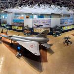 رحلة إلى متحف القوات الجوية بالماظة
