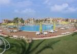 """رحلة إلى فندق ميراج سيدي عبد الرحمن """" اشهر يوليو و أغسطس """""""