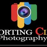 دورة الدليل الكامل للتصوير الإحترافي