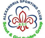 شروط قبول أعضاء جدد لكشافة النادي