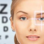 تعرف على مواعيد الفحص والندوة لفعاليات من قاع العين إلى العين