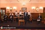 إحتفالية غنائية لكورال سيد درويش