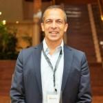 ندوة عن الوعي والإدراك مع الكاتب خالد حبيب