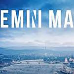 """السبت 1 فبراير نادي السينما مع فيلم """" Gemini Man """""""