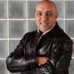 ندوة للكاتب والمذيع عصام يوسف بنادي سبورتنج
