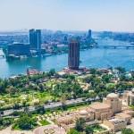 رحلة اليوم الواحد للسيدات إلى القاهرة
