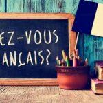 تجديد إتفاقية مع المركز الثقافى الفرنسي لحصول أعضاء النادي على خصم لدورات اللغة الفرنسية