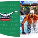 يوسف القماش يتأهل لبطولة العالم للسباحة