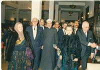 افتتاح مسجدالنادى (1)