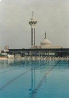افتتاح مسجدالنادى (5)