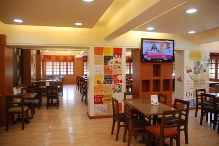 صور مطعم لوكناري
