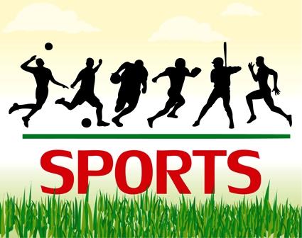 الرياضه